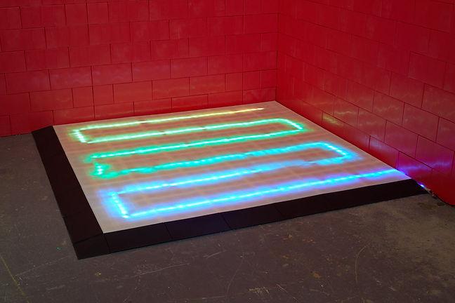 EverBlock+illuminated+modular+floor.jpg