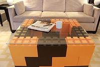 coffee+table+2.jpg
