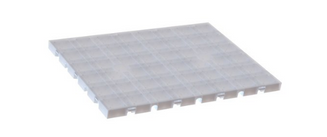 EverBase 2 (EBF2-DT Drainage Tile)