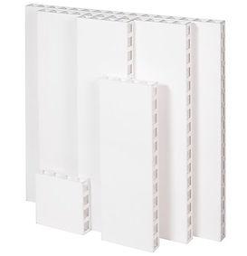 EverPanel+Modular+Wall+Panels.jpg