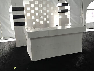 Modular+event+furniture.jpg