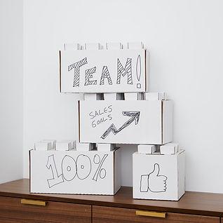 EBJR_TeamBuilding_001+(1).jpg