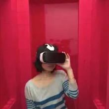 VR+Headset+room.jpg