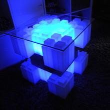 Illuminated+table.JPG