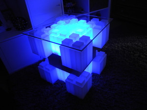 Illuminated+table.JPG