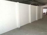 Room+dividers+(1).jpeg