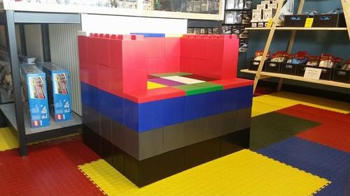 Reno+Bricks+2.jpg
