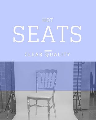 hot seats.png