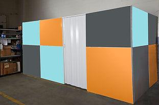 everpanel+panel+walls+lactation+room.jpg