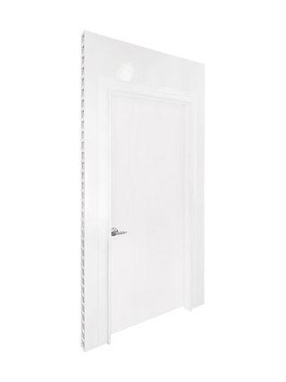 everpanel+traditional+swing+door.jpg