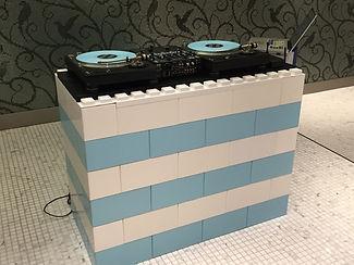 DJ+Booth.jpg
