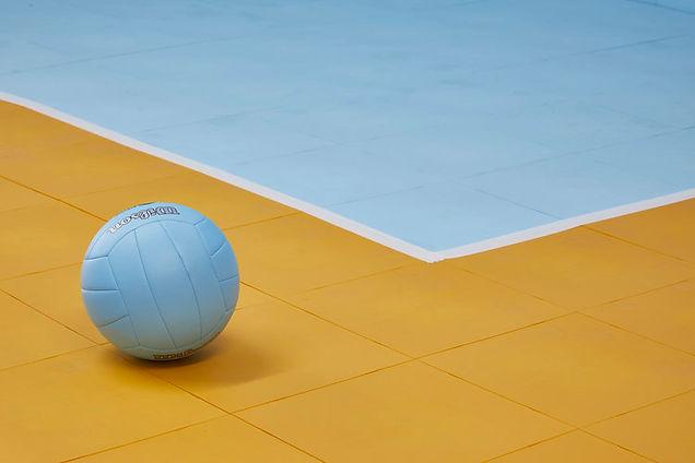 volleyball+court.jpg