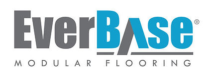 EverBase+logo.jpg