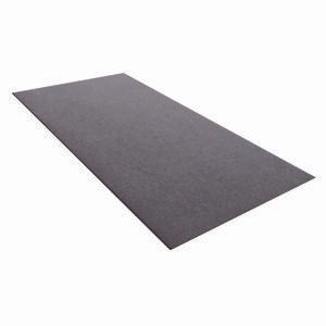 EBC - Gym Cover Floor
