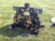Paintball+field+everblock.jpg