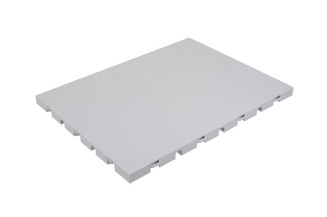 EverBase 2 (EBF2-ST - Solid Top)
