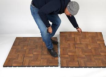 Installing+EverBlock+Flooring.jpg