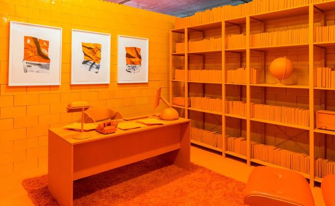 cj-hendry-monochrome-exhibit-38.jpg