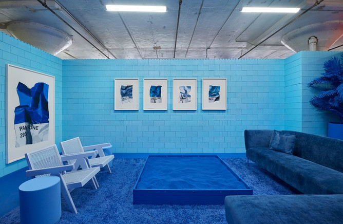 monochrome-room-color-8 (1).jpg