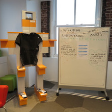 Delloite+Robot.JPG