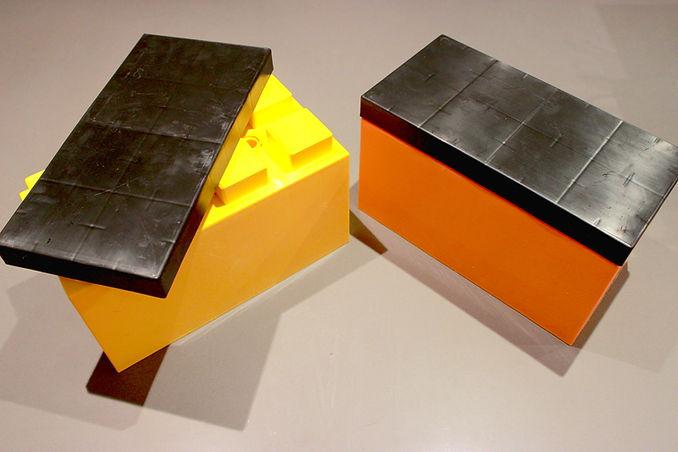 Interlocking+modular+block.jpg
