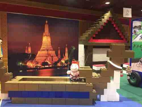 Thailand+3.jpg