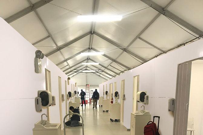 EverPanel+Medical+Tent+Walls.jpeg