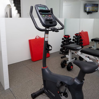 Gym+Picture.jpg