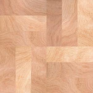 Light Wood Parquet