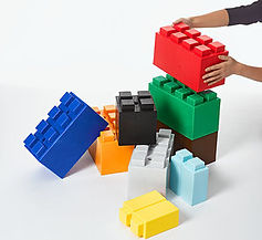 EverBlock+picture+stacking.jpg