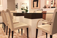 Dining+Table+2.jpg