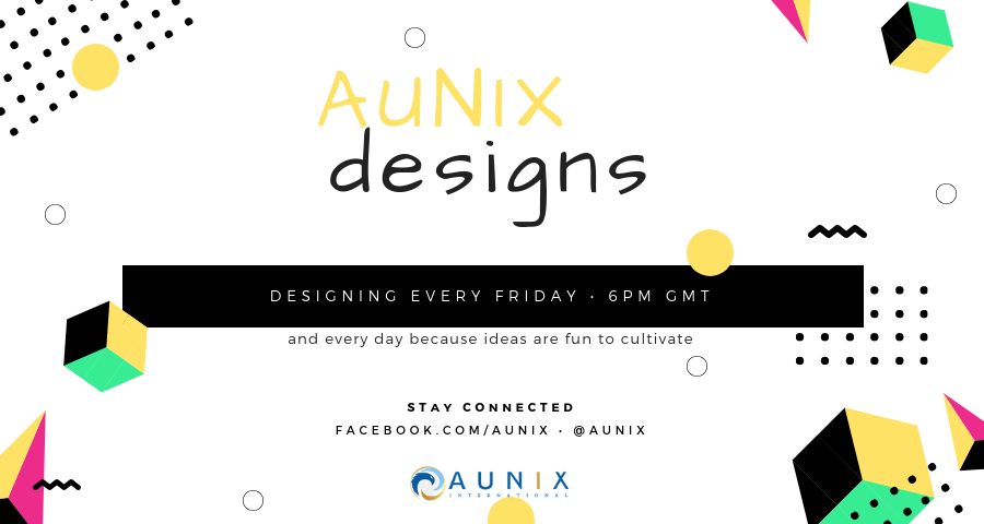 aunix designs