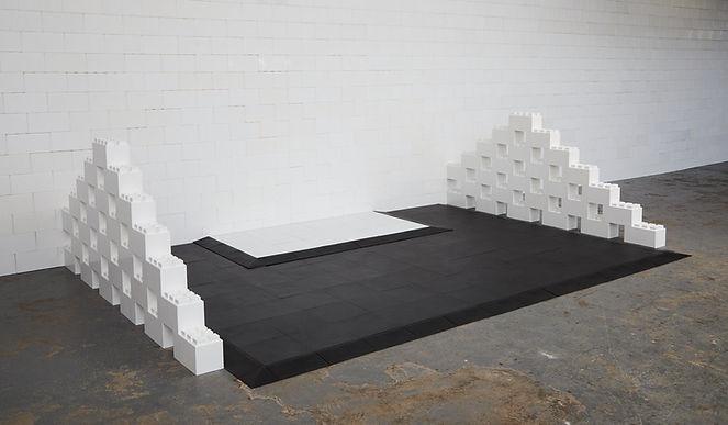 EverBlock+Flooring+with+Blocks.jpg