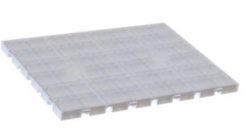 """18"""" x 24"""" Drainage Tile"""