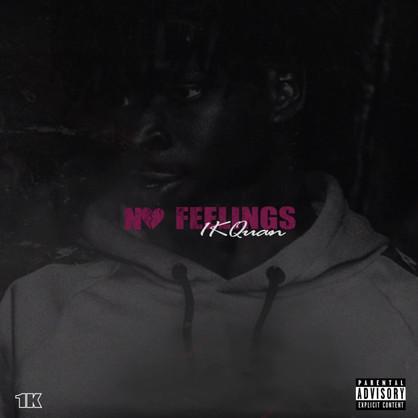 No Feelings Release Video