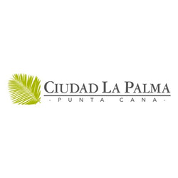 Ciudad La Palma
