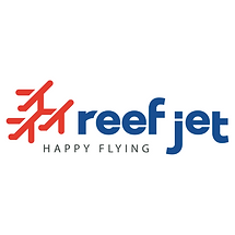 REEF JET 600 (1).png