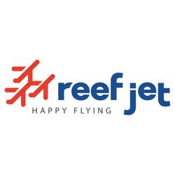 Reef Jet