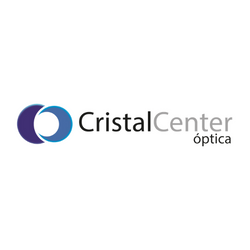 Cristal Center Óptica