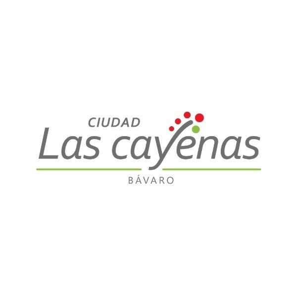 Ciudad Las Cayenas