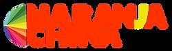 logos-rgb-png_Mesa de trabajo 1.png