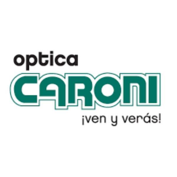 Óptica Caroni