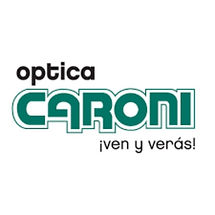 Óptica_Caroni_600.jpg