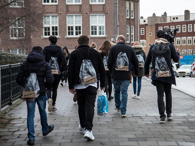 Zwerfjongeren In Beeld, Amsterdam_edited
