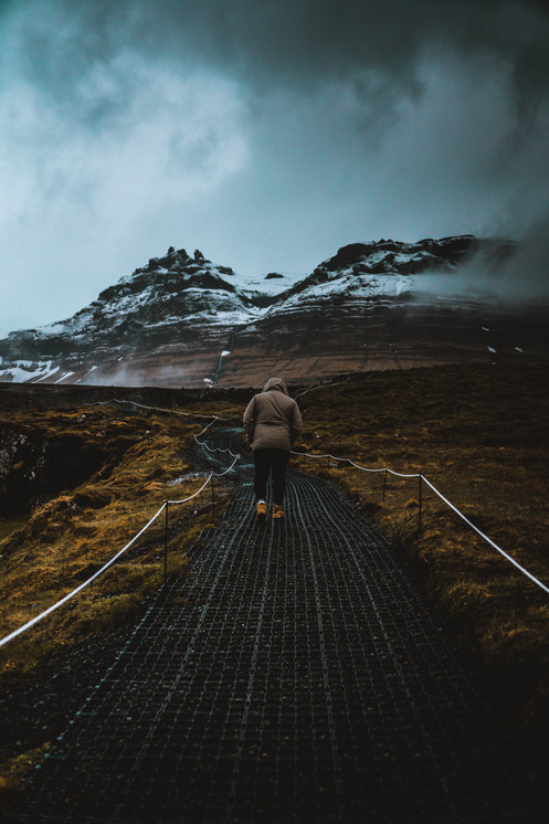 Iceland-01231.JPG