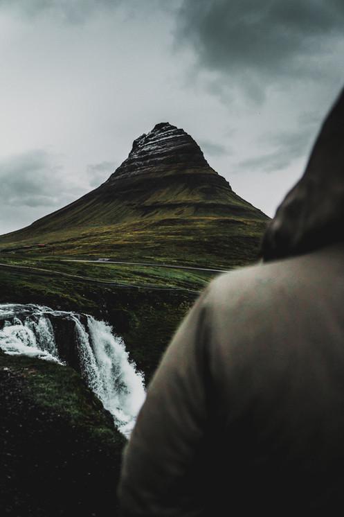 Iceland-01248.JPG