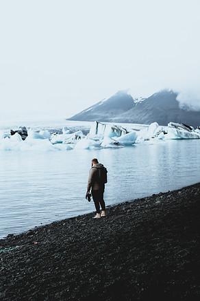 Iceland2-00818.JPG