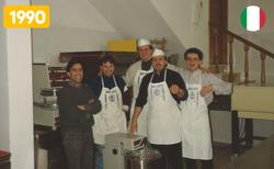maestro-instruttore-1990