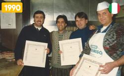 maestro-instruttore-2-1990