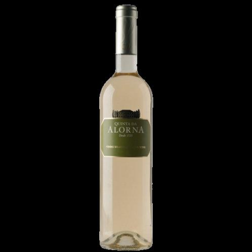 Quinta da Alorna - Vinho Branco